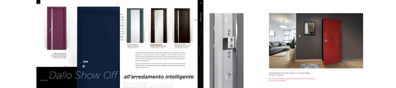 vrata-3-a